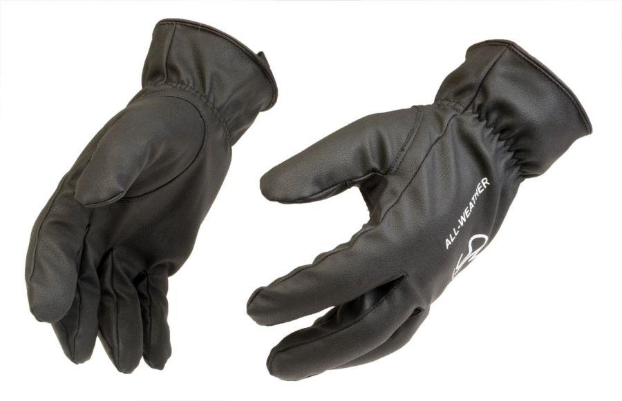 Зимние перчатки SM PRO FIT. Wahlsten