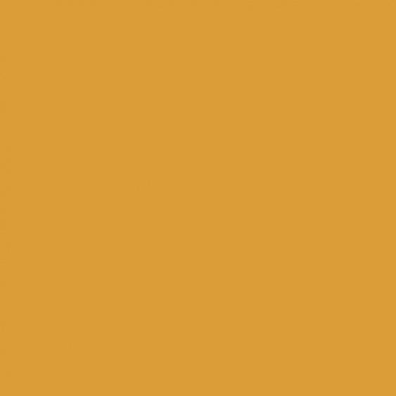Glass gold border 01
