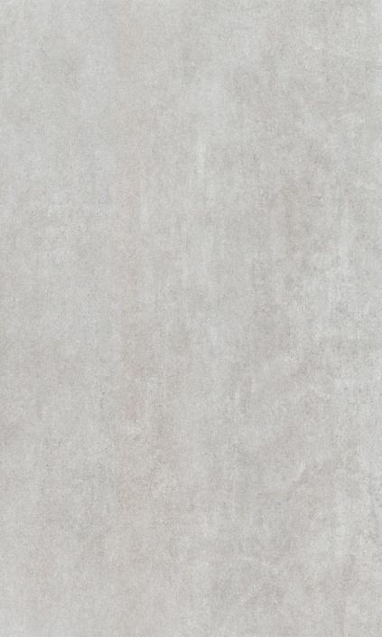 Arkadia brown wall 01