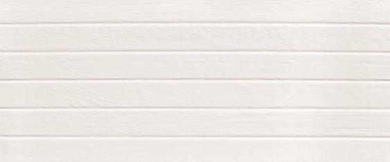 Bianca white wall 01