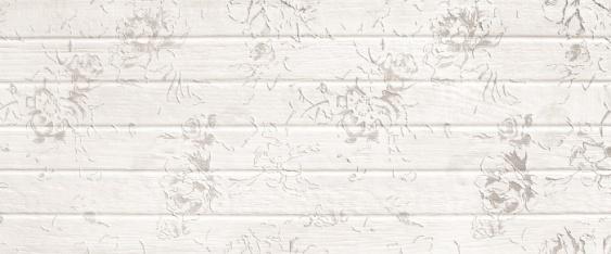 Bianca white decor 01