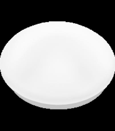 Светодиодный светильник 12Вт 4000К
