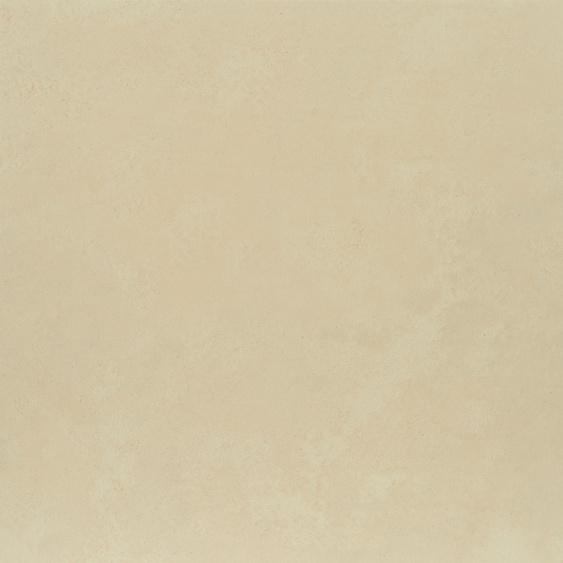 Bliss beige pg 01