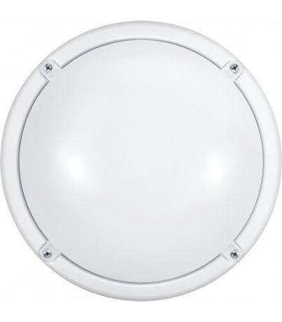 Светильник LED 218х218мм OBL-R1-12Вт 4000K белый