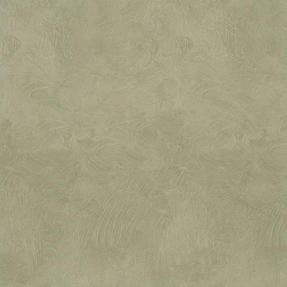 Сoncrete grey pg 01