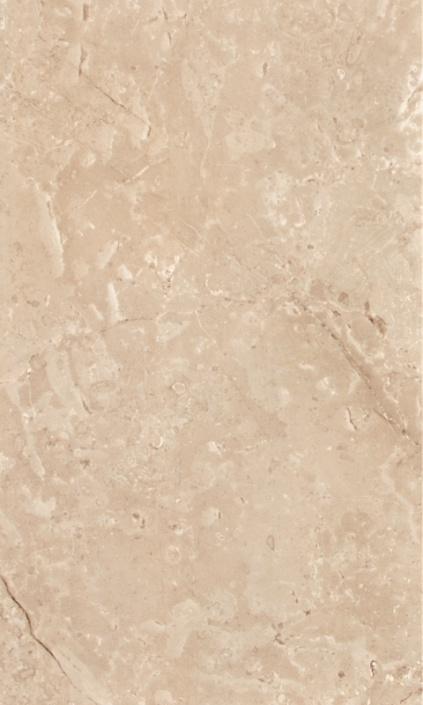 Elegance beige wall 01