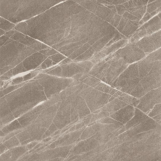 Elegance grey PG 01