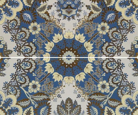 Erantis blue panno 01