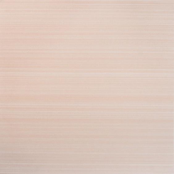 Fabric beige pg 01