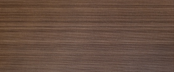 Fabric beige wall 02