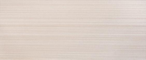 Fabric beige wall 01