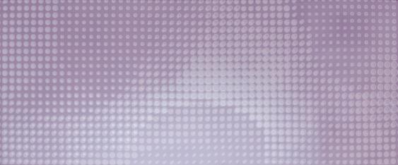 Fantasy lilac wall 02