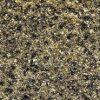 Жидкие Обои Silk Plaster 1 пачка Victoria Du Monde - Золото 160 / Силк Пластер Виктория Дю Монде