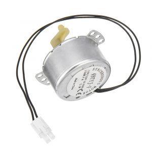Мотор для бытовых инкубаторов (МТ1JN)