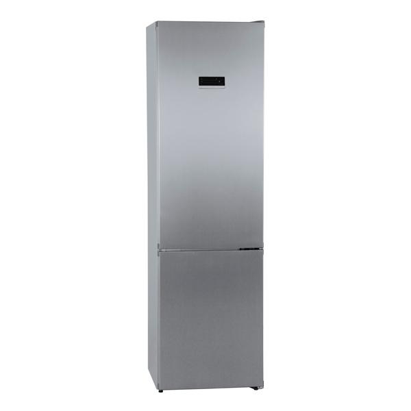 Двухкамерный холодильник Bosch KGN39XL2AR