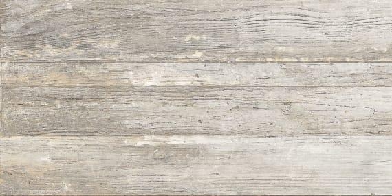 6060-0276 Керамогранит Натвуд 30х60 коричневый