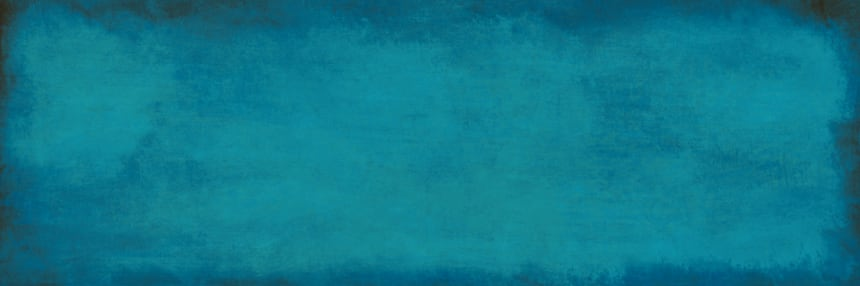 1064-0229 Настенная плитка Парижанка 20x60 бирюзовая