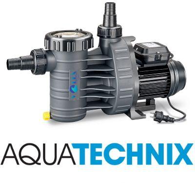Насосы AquaTechnix