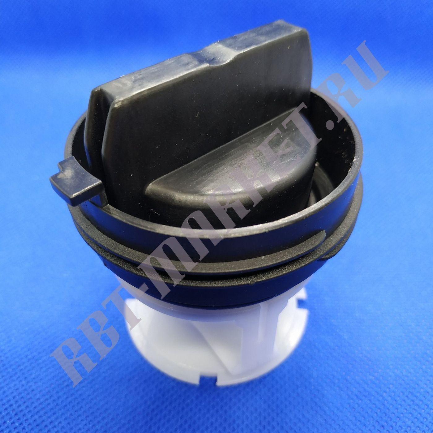 Фильтр насоса для стиральной машины BOSCH 614351