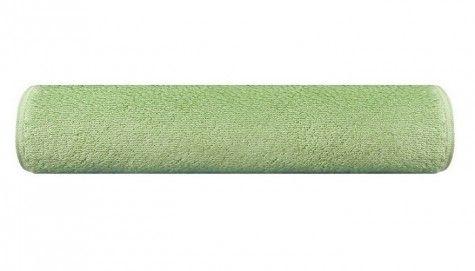 Банное полотенце ZSH 700х1400 мм (Зеленое)