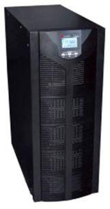 Pro-Vision Black M 10000 3/1 LT