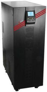 Pro-Vision Black 6000