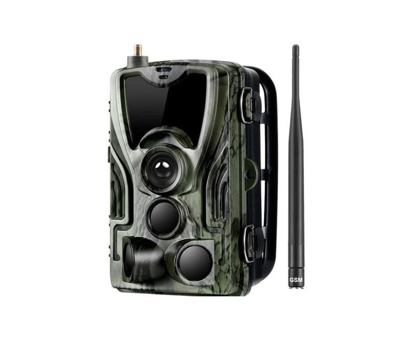 Фотоловушка Филин 200 PRO MMS 2G HC-801M