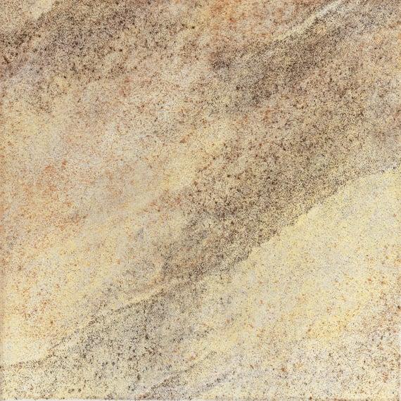 6046-0313 Керамогранит Тенерифе 45х45 бежевый