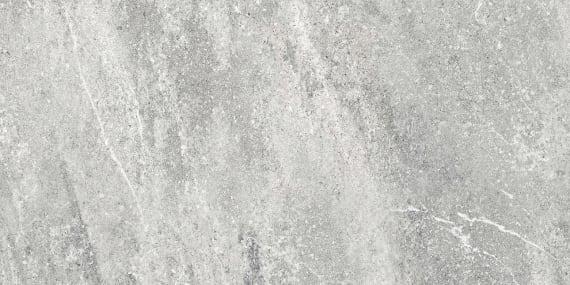 6060-0255 Керамогранит Титан 30х60 светло-серый