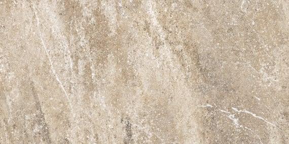 6060-0257 Керамогранит Титан 30х60 бежевый