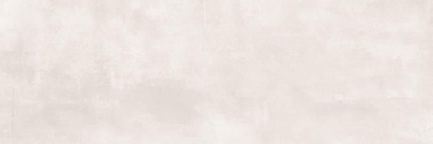 1064-0104 Настенная плитка Фиори Гриджо 20х60 светло-серая