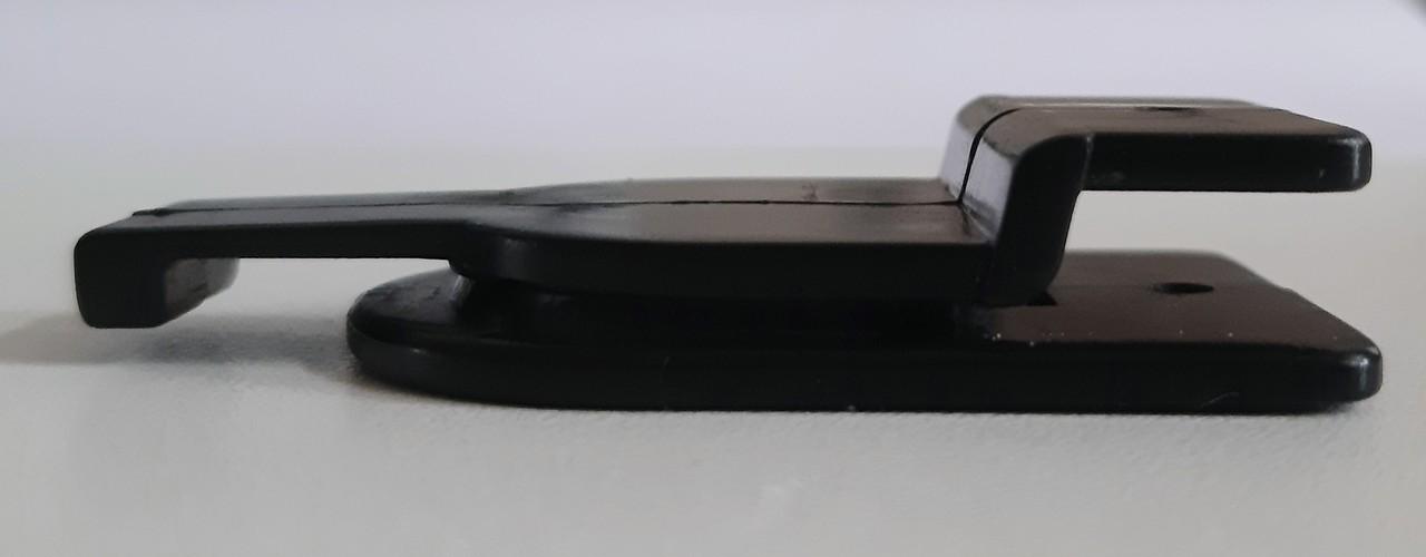 Крепежная пластина держателя носиков Sagoma