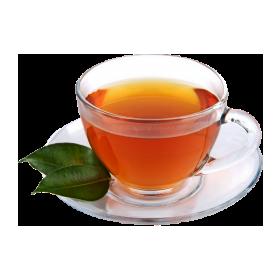 Чай Маракуйя