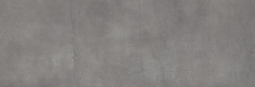 1064-0101 Настенная плитка Фиори Гриджо 20х60 темно-серая