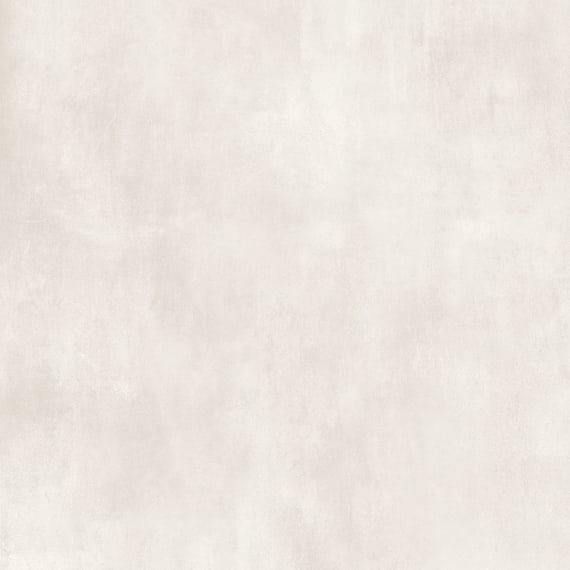 6046-0196 Керамогранит Фиори Гриджо 45х45 светло-серый