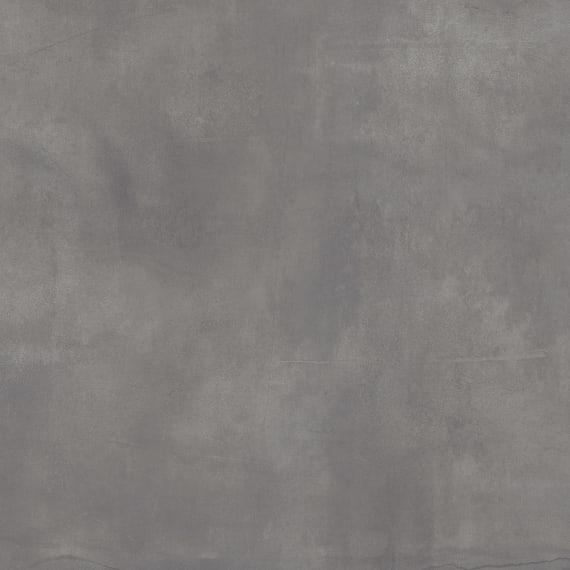 6046-0197 Керамогранит Фиори Гриджо 45х45 тёмно-серый