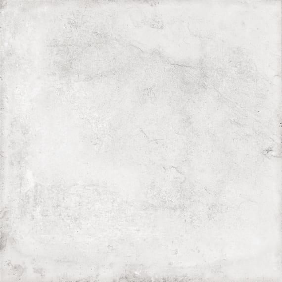 6046-0356 Керамогранит Цемент Стайл 45x45 светло-серый