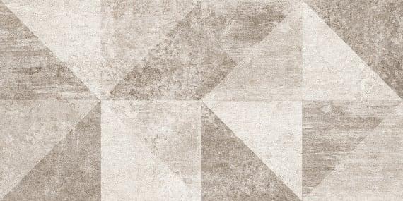 6660-0041 Керамогранит декор Шпицберген 30х60 бежевый