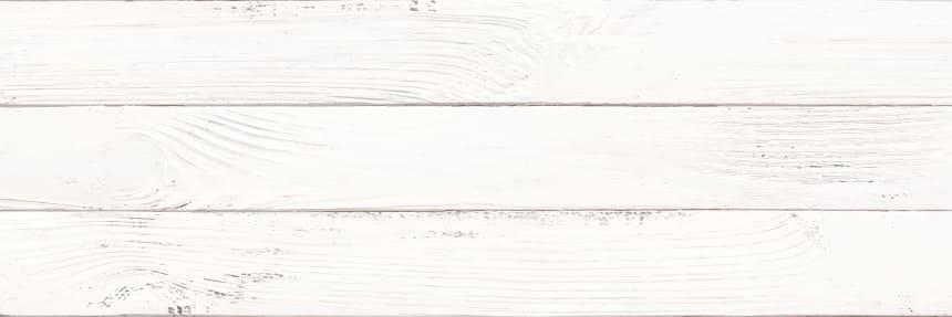 6064-0036 Керамогранит Шебби Шик 20х60 универсальный