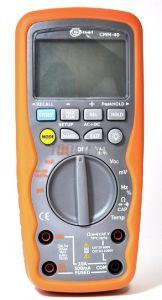 CMM-40 Мультиметр цифровой
