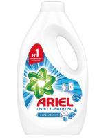 "ARIEL ""Lenor"" гель-концентрат"