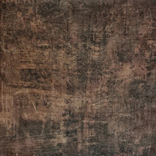 Foresta brown pg 02