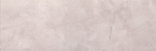 Forte beige wall 01