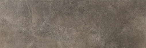 Forte beige dark wall 01
