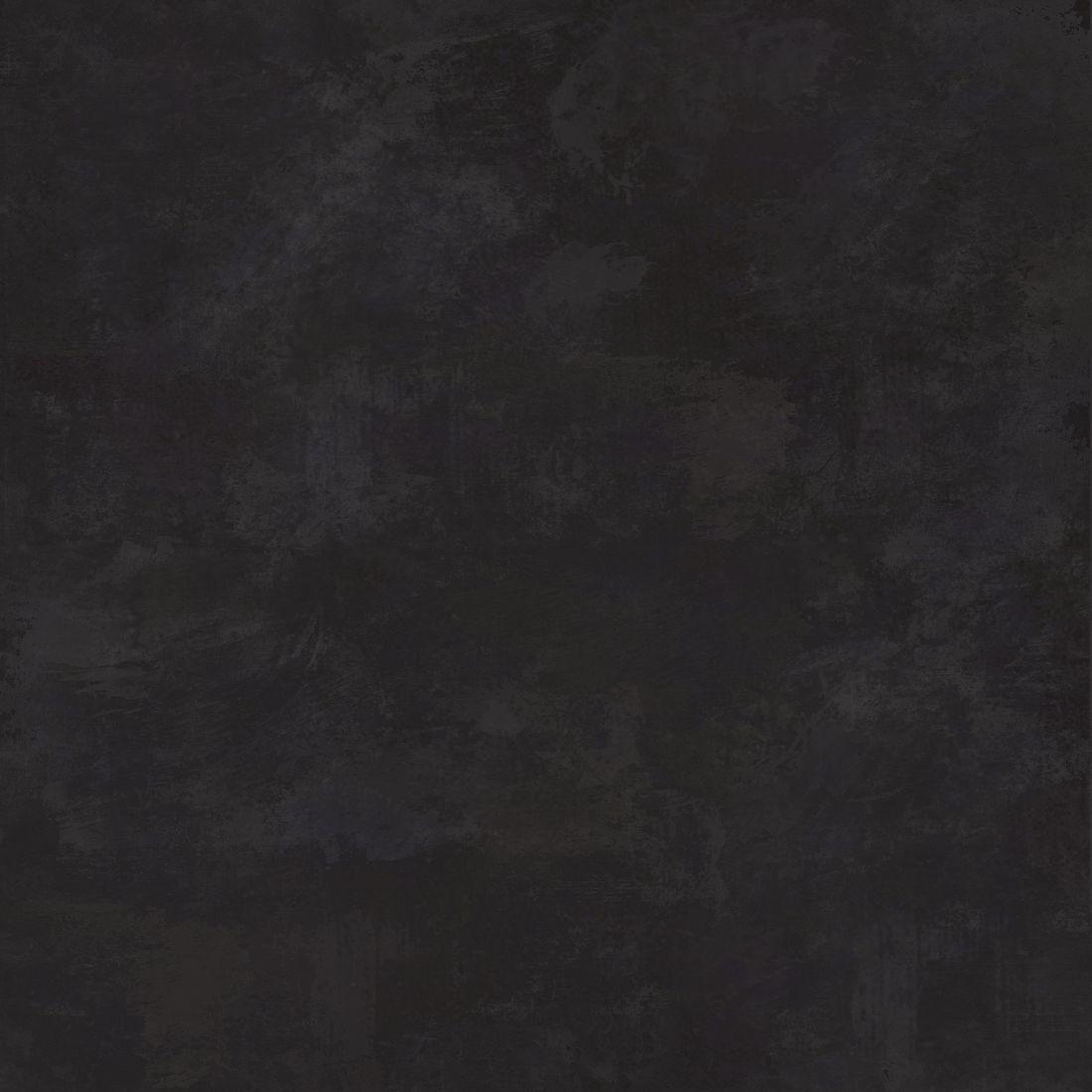 Antre Black FT3ANR99