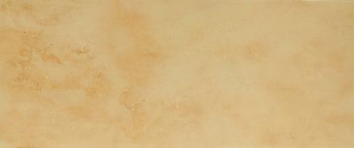 Glory beige wall 01