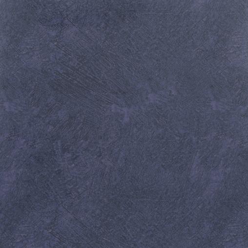 Gracia violet pg 02