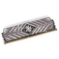 DIMM DDR4  8 GB <3600MHz> ADATA XPG SPECTRIX