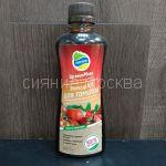 Eliksir №1 dlya Tomatov Organik Miks 250 ml