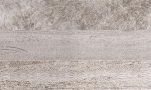 Kallisto grey wall 02
